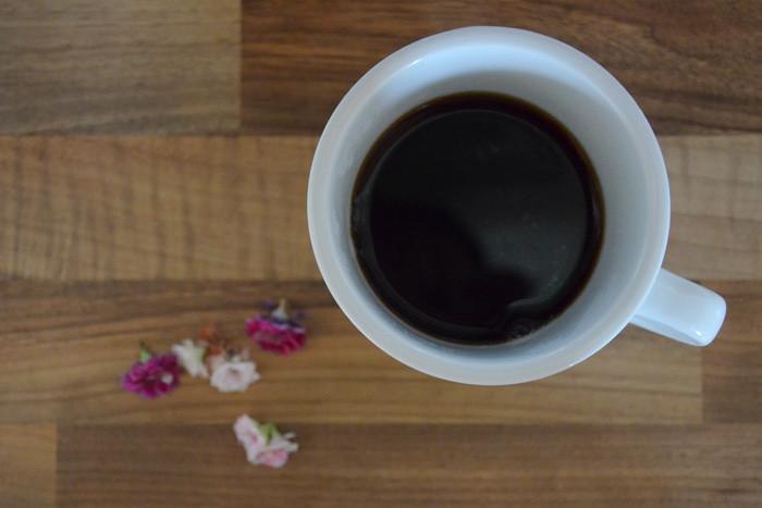 kaffe (3)