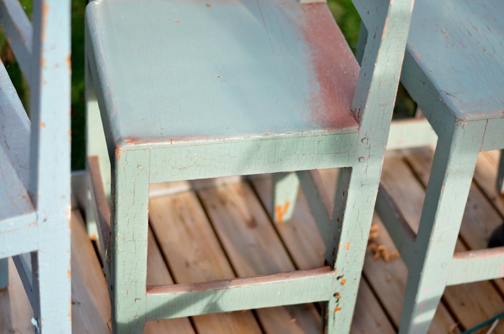 gammal-stol-2