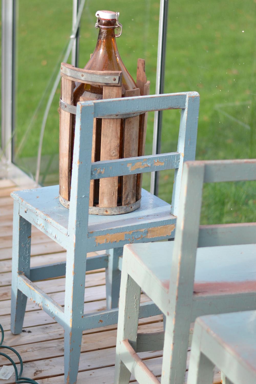 gammal-stol
