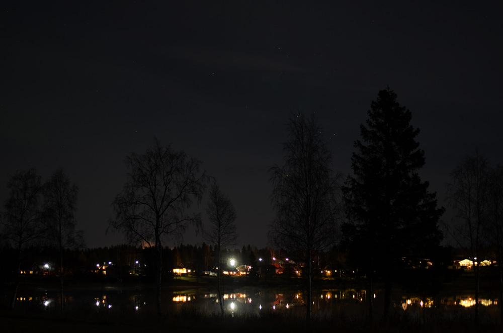 natt-over-byn