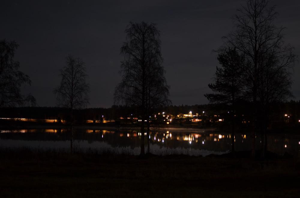 natt-over-sjon