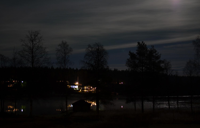 natt-och-mane
