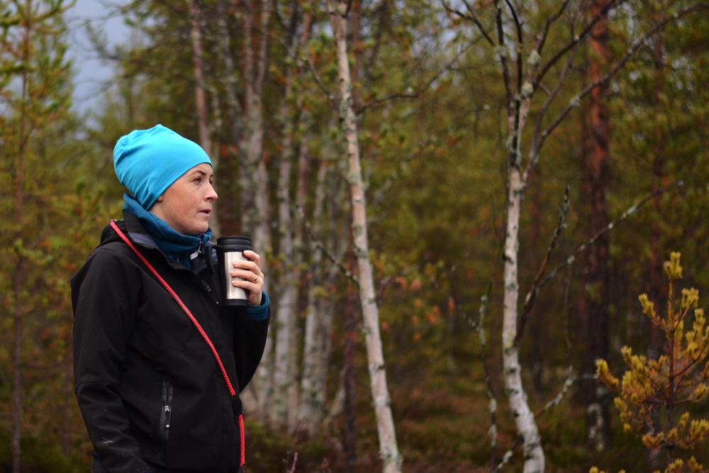 kaffe-i-skogen