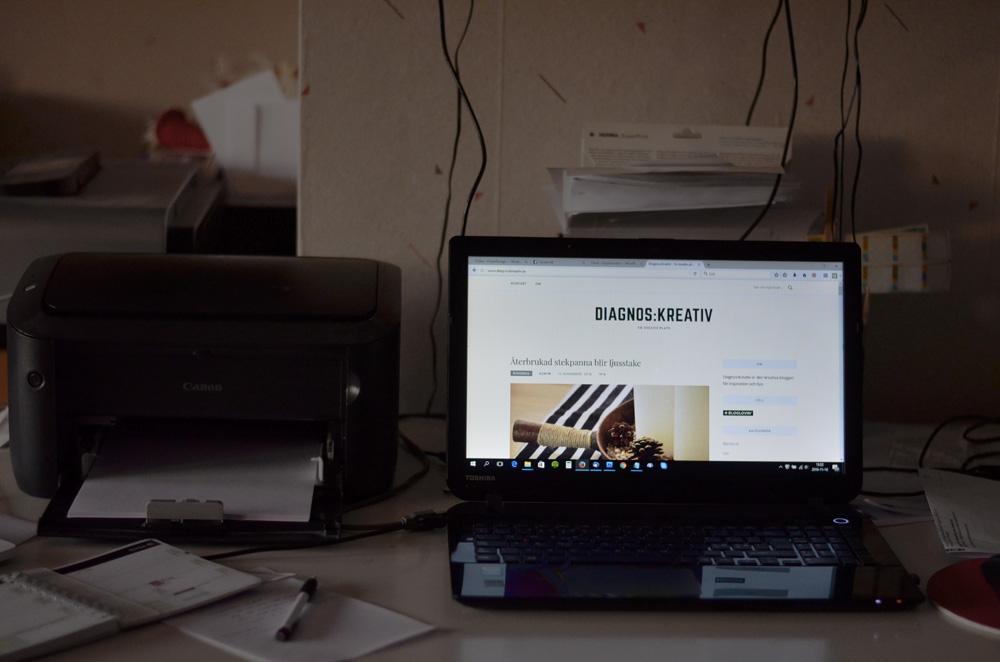 stokigt-skrivbord